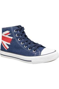 Chaussures Lee Cooper High Cut 1 LCWL-19-530-041(98497667)