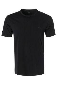 BOSS T-Shirt Trust 50415523/001(123506473)