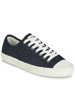 Chaussures Jim Rickey TROPHY(115409078)