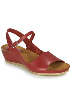 Sandales Kickers TAKIKA(115545905)