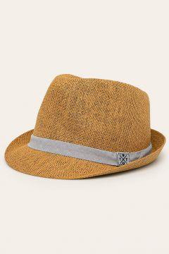 Tom Tailor Denim - Шляпа(128337998)