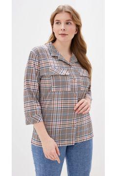 Рубашка домашняя Лори(103372268)