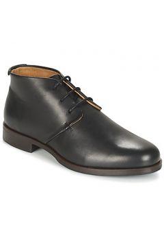 Boots M. Moustache EDMOND(88449189)