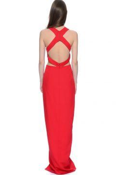 Glamorous Elbise(113949913)
