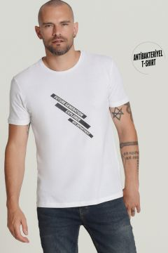 People By Fabrika T-Shirt(121276302)
