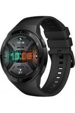 Huawei Huaweı Watch Gt 2e(118646151)