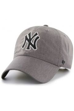 Casquette 47 Brand Casquette destructurée New York Yankees vintage FURY CLEAN UP(115432460)