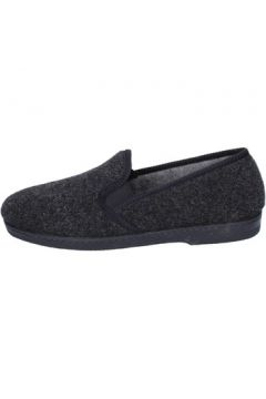 Chaussures Walksan By Susimoda slip on textile(101618276)