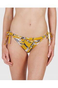 Brunotti Allison Women Bikini-bottom(117591892)