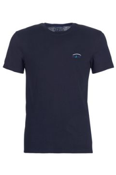 T-shirt Oxbow L1TOKROZ(115410697)