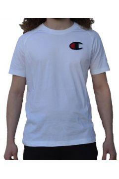 T-shirt Champion BIANCA(127896098)