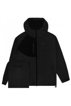 Veste Huf Jacket standard shell 2(127892836)