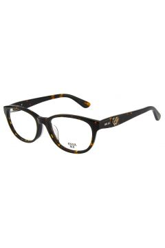 Anna Sui Anna Sui AS5012 Lunettes(116315819)