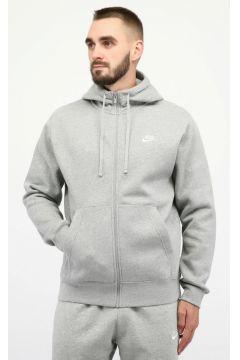 Nike MP002XM1PWXN(125597554)