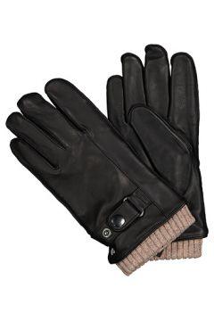 Roeckl Handschuhe 11012/512/000(123249507)
