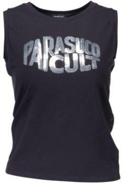 Debardeur Parasuco Y23B(115592737)