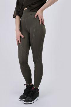 Леггинсы Jordan Women\'s Leggings(115077122)