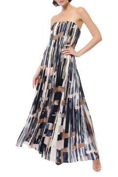 Платье Oscar de la Renta(119184380)