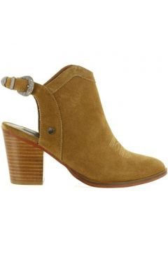 Sandales Pepe jeans PLS90265 DOLLY(127862023)