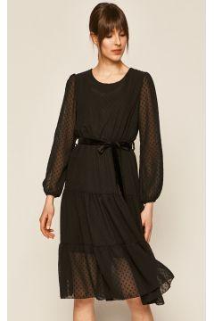 Medicine - Sukienka Boho Breeze(114106830)