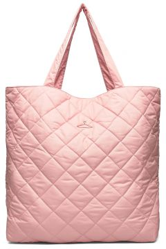 Hanger Tote Big Bags Shoppers Fashion Shoppers Pink HOLZWEILER(116779210)
