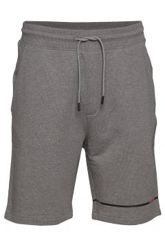 Dusol Shorts Casual Grau HUGO(116270913)