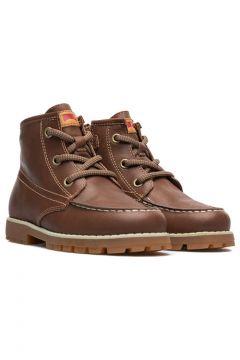 Ботинки CAMPER(110359607)