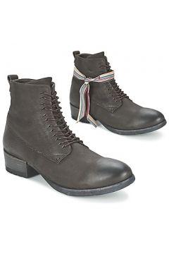 Boots Felmini RAISA(115455310)