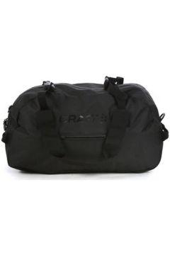 Sac de voyage Craft Pure 30L Duffel Bag(101750082)