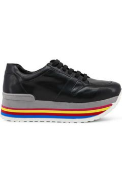 Chaussures Ana Lublin FELICIA NERO(115526536)