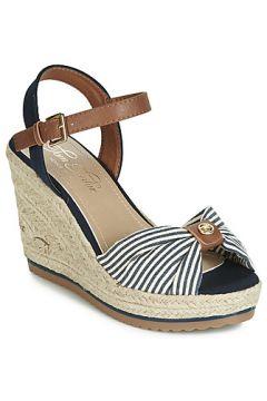 Sandales Tom Tailor 6990205-NAVY(88644311)