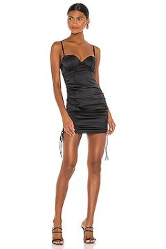 Мини платье freja - OW Intimates(125437375)