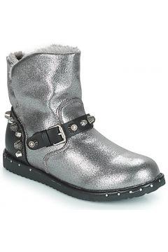 Boots Cassis Côte d\'Azur MARCIE(115399920)