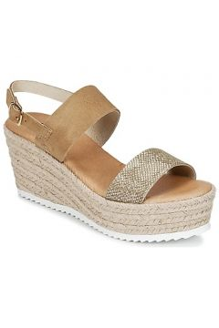 Sandales Casual Attitude INUIL(115394606)