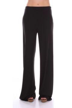 Pantalon Anna Rachele PJ210773(115509072)