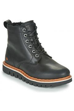 Boots Art TORONTO(127935749)
