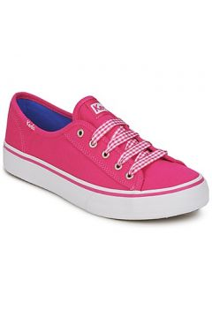 Chaussures Keds DOUBLE UP(115495667)