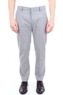 Pantalon Dondup UP235WS121UXXX(115537603)