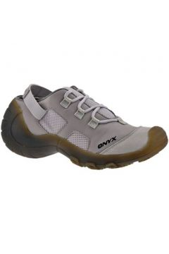 Chaussures Onyx Hoot Baskets basses(127857184)