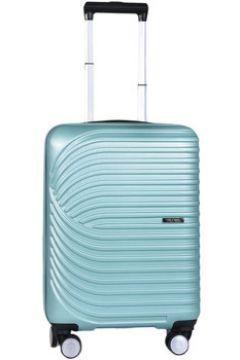 Valise Travel Valise cabine Wind WIND 651-018812-S(115515526)