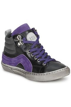 Chaussures enfant Little Mary OPTIMAL(115457824)