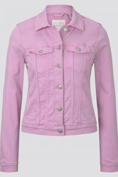 Куртка(116578098)