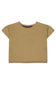 T-Shirt Mapi(113867300)