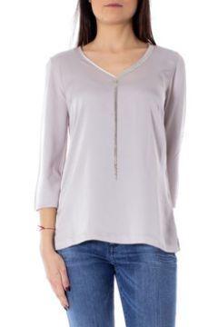 T-shirt Anis 931060(115504772)