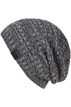 Bonnet Mokalunga Bonnet Maxou(115665475)