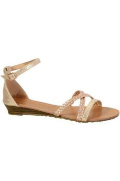 Sandales Enza Nucci sandale(115430330)