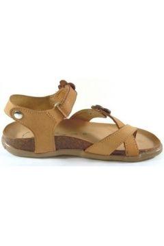 Sandales enfant Bionatura -(127953817)