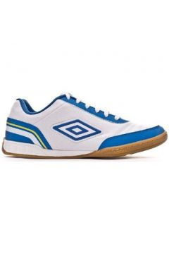 Chaussures Umbro Futsal Street V IC(101550687)