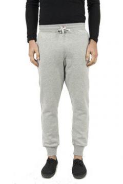 Jogging Sweet Pants loose(115461990)