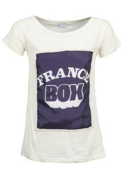 T-shirt Kling WARHOL(98745030)